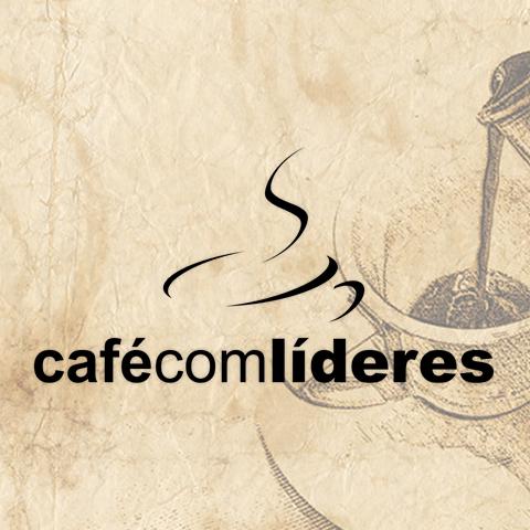 Café com lideres